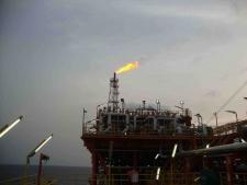 Erin Energy to relinquish Kenya's offshore Blocks L27, L28