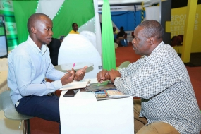 Safaricom launches specialised data bundle for SMEs