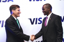 Kenyans can now make free domestic mobile money transfers
