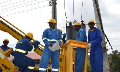 KPLC seeks to create more value for customers