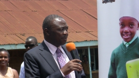 Over KSh50 billion spent on digital learning rollout, says Energy PS