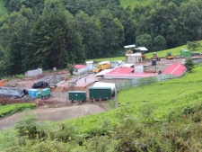 Water board clarifies on Murang'a tunnel project