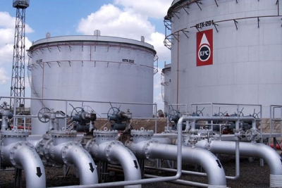 Pipeline hemorrhage in Kibwezi: what is the truth?