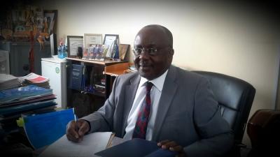 EBK accredits Masinde Muliro University of Science and Technology Engineering Degree programs