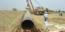 East Africa's oil pipelines avail fortunes for private investors, says AfDB