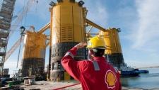 Fugro contracted to undertake survey on Kenyan oil blocks