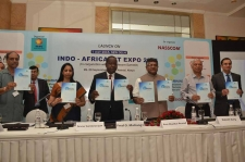 INDO-AFRICA 2016 set for September