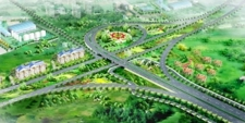 Completion of Dongo Kundu bypass set for 2018