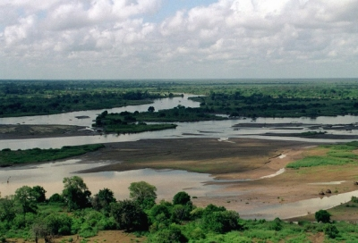 Work on the largest dam in Kenya to start soon
