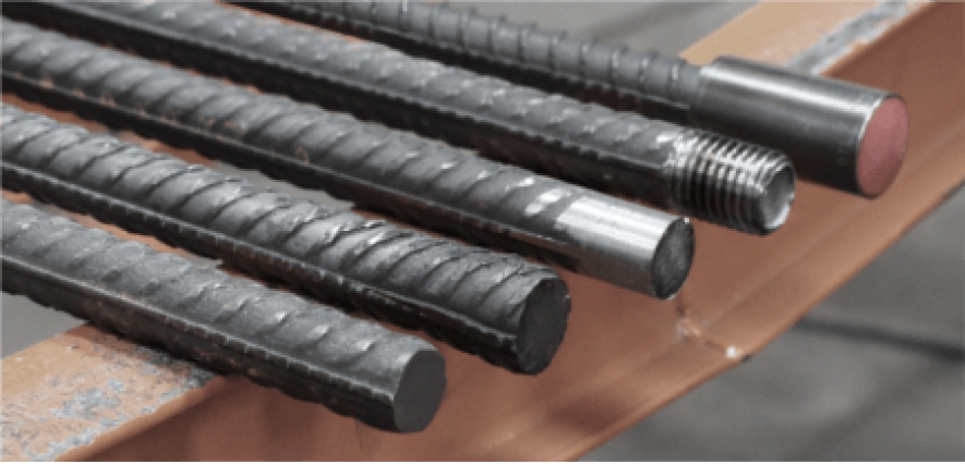 Apex Steel Limited introduces bartec couplers(mechanical splicing solution) into the Kenyan market.