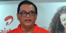 CA Demands Sh 2bn Fee From Airtel