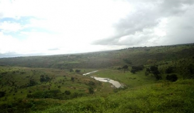 Mwache Multipurpose dam to ease coast water challenges and spur irrigation