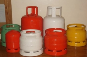 State abolishes tax on cooking gas to ease cost of living