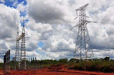 Kenya imports electricity to plug deficit