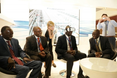Refining Kenya's path to Nuclear energy
