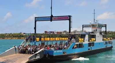 Kenya Ferry gets a new MD and sets to expand its services