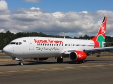 Kenya Airways launch group booking tool for its customers