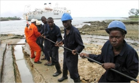 Under sea internet cable to undergo planned maintenance with service disruption
