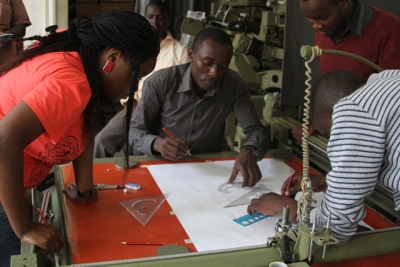 Science courses dominate higher education in Kenya