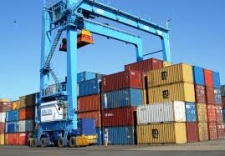 The Second Phase of Construction of Mombasa Container Terminal Set To Begin 2018