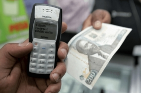 Safaricom launches 'Tunukiwa' Promotion to reward loyal customers