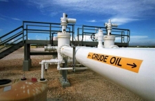 Tanzania reduces freight charges with oil trading hub