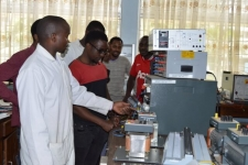 National Association for engineering students formed