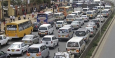 Forum discusses sustainable transport systems for Kenya