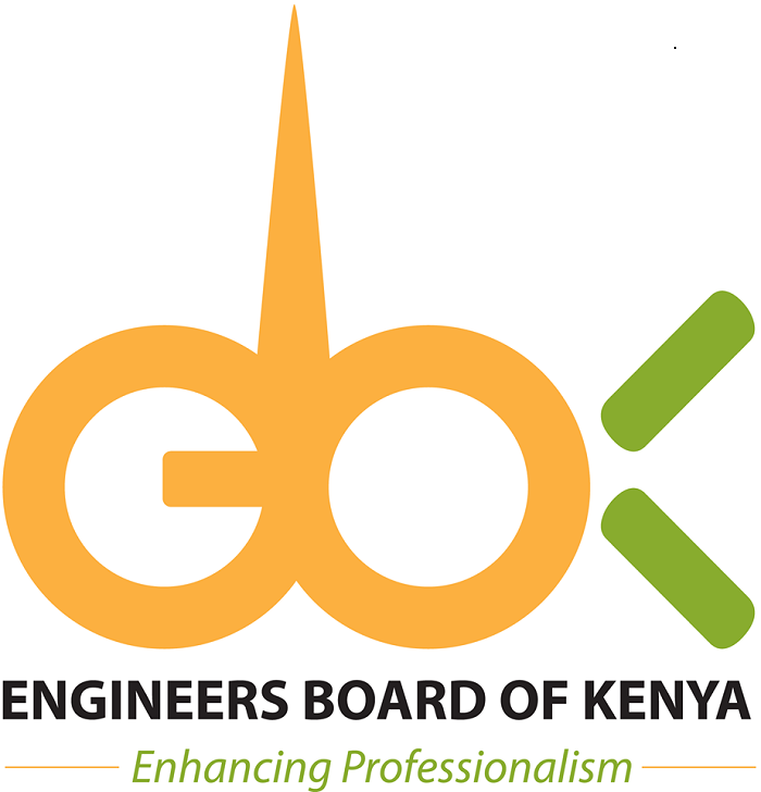 How to register as an Engineer in Kenya? Engineers