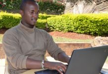 multimedia university develops electronics tracking system for laptops