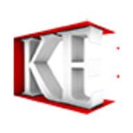 www.kenyaengineer.co.ke