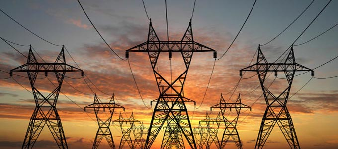 One year target set for the Eastern, southern Africa power