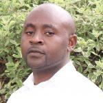 Samuel Eyinda