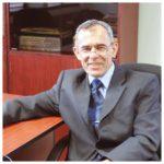 Prof. Izael Da Silva